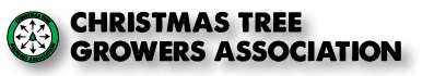 Christmas Tree Growers Association – Find a Christmas tree ...